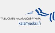 Itä-Suomen kalatalousryhmä