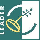 EU:n Leader-logo