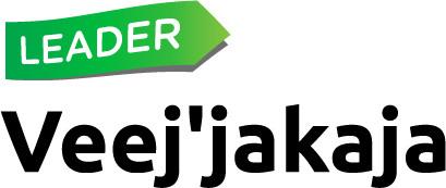 Leader Veej'jakajan logo